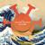 King Crimson / Crimson ProjeKCt : Live in Tokyo - 2lp + CD