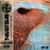 Pink Floyd : Meddle - Б/У LP