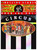Rolling Stones : The Rolling Stones Rock and Roll Circus - 2CD + DVD + Blu-ray
