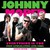 Johnny Moped : Everything Is You / Post Apocalyptic Love Song - 7""