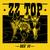ZZ Top : Goin' 50 - CD