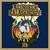 Reindeer Kalashnikov : II - CD