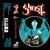 Ghost B.C. / Ghost (SWE) : Opus Eponymous - Кассеты