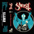 Ghost (SWE) / Ghost B.C. : Opus Eponymous - Кассеты