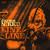Nikku, Jarmo : Line by line - CD