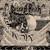 Sacred Reich : Awakening - LP