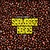 Kyle Craft : Showboat honey - LP