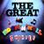 Sex Pistols : The Great Rock 'N' Roll Swindle - Б/У 2lp