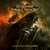 Blind Guardian / Blind Guardian Twilight Orchestra : Legacy of the Dark Lands - 3CD