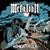 Metalian : Midnight rider - CD