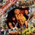 Di'Anno, Paul / Paul Di'anno's Battlezone : Children Of Madness - Б/У LP