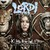 Lordi : Killection - A Fictional Compilation Album - CD + Сумка тоут