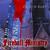 Fireball Ministry : Où Est La Rock? - LP