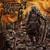 Berzerker Legion : Obliterate the Weak - CD