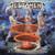 Testament : Titans of Creation - CD