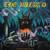 Wizard : Subterranean Exile - CD