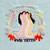 Ninni Forever Band : Uusi Yhtye - LP