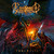 Ensiferum : Thalassic - CD + Poster (folded) + Фотография