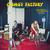 Creedence Clearwater Revival : Cosmo's Factory - LP