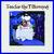 Yusuf / Stevens, Cat : Tea for the Tillerman 2 - CD