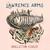 Lawrence Arms : Skeleton coast - LP