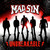Mad Sin : Unbreakable - CD