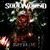 Soulwound : The Suffering - CD