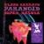Black Sabbath : Paranoid - 5LP
