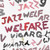 Viagra Boys : Welfare Jazz - LP