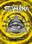 Stam1na : Novus Ordo Mundi - Кассеты