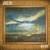 Jonas and I : These Days - Б/У CD