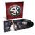 Smith, Adrian / Kotzen, Richie : SK - LP