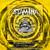 Stam1na : Novus Ordo Mundi Live - Билет