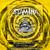 Stam1na : Novus Ordo Mundi Live - LP + Билет