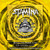 Stam1na : Novus Ordo Mundi Live - Билет + Футболки