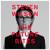 Wilson, Steven : The Future Bites - CD
