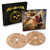 Helloween : Helloween - 2CD