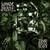 Napalm Death : Time waits for no slave - LP
