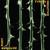 Type O Negative : October Rust - 2LP