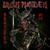 Iron Maiden : Senjutsu - 2CD
