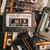 Röyksopp : Lost Tapes - 2LP