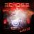 Eclipse : Wired - LP