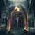 Voidfallen : The Atlas of Spiritual Apocalypse - CD